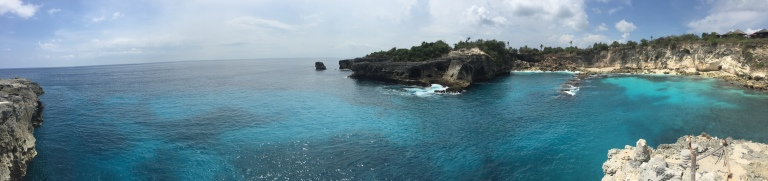 blue-lagoon-nusa-lembongan-christie-lee-2016