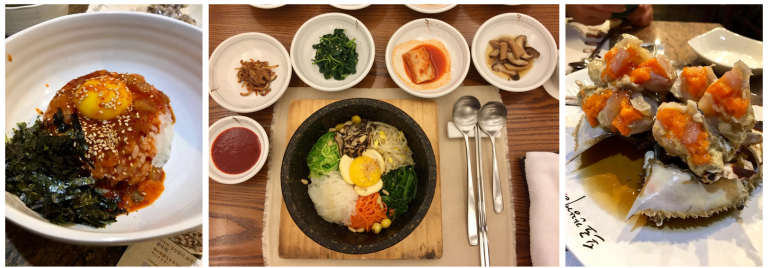 Korean Food - Christie Lee 2016.PNG