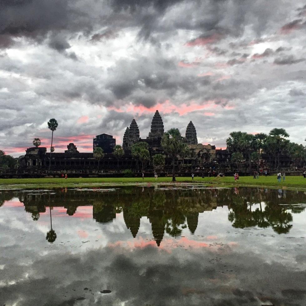 angkor-wat-2016-christie-lee