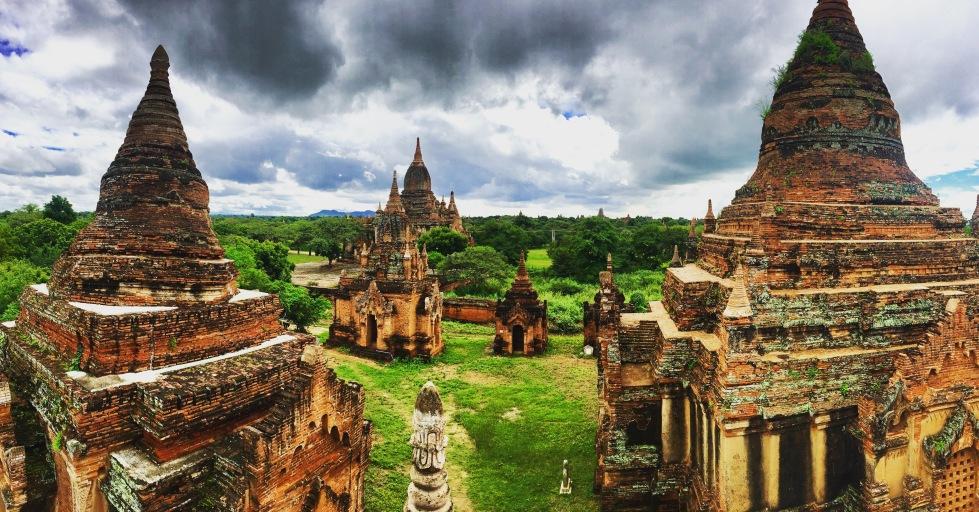 bagan-temples-christie-lee-2016
