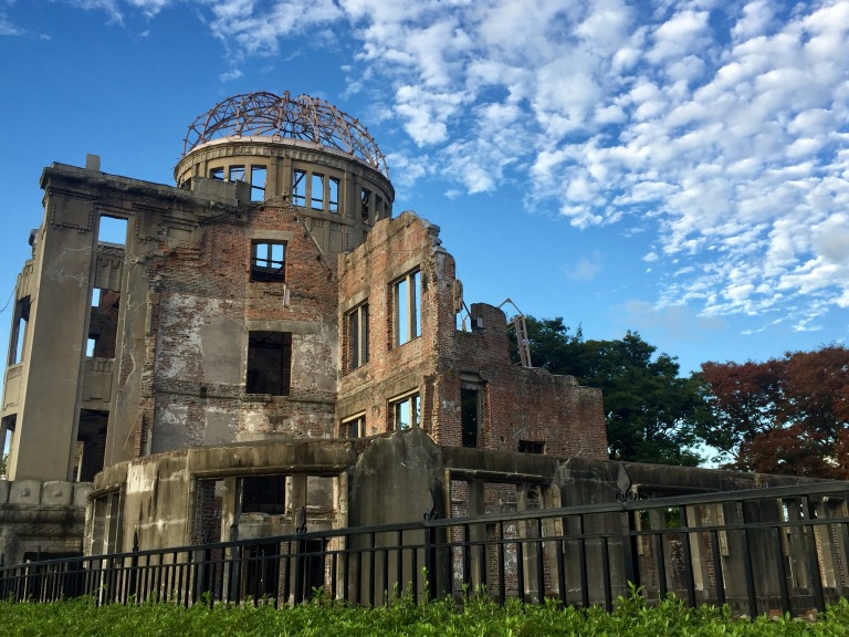hiroshima-atomic-bomb-dome-2016-christie-lee