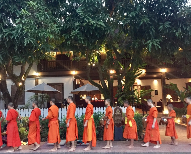 lao-monks-2016-christie-lee