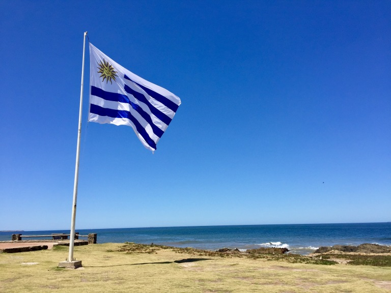 uruguay-flag-christie-lee-2017